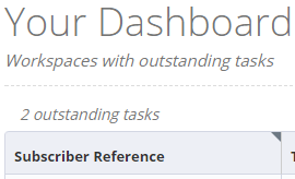 Match Tasks refernce to subscriber reference.PNG