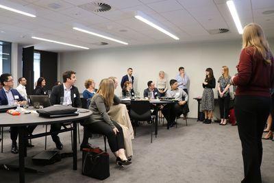 Banking Symposium 1.jpg