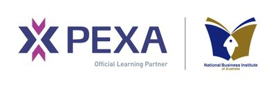 NBIA_PEXA_learning_cobrandmark_RGB.jpg