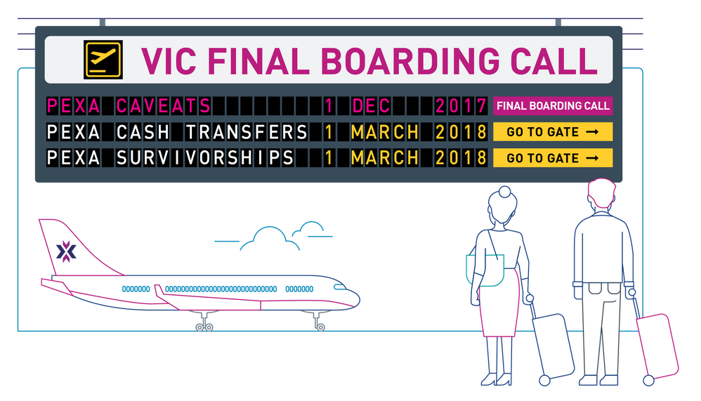 departure_board_original_floating_1920x1098px.png