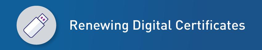 renewing_digital_certificates.png