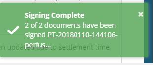 push_notifications_1.png