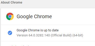 ChromeVer64.PNG