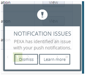 Notification IssuePushNotice.PNG