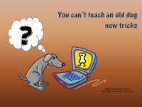 cant-teach-old-dog-new-tricks.jpg