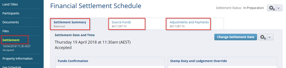 -Financial Settlement Schedule.png