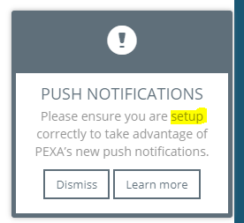 PushNotifications-Setup.PNG