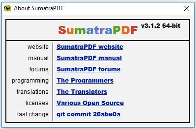 Sumatra PDF reader.PNG
