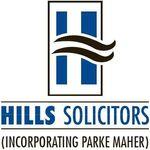 HillsSolicitors