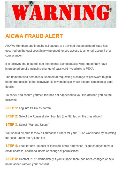 PEXA - fraud alert.PNG