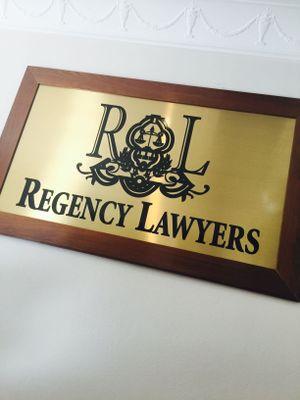 Regency Lawyers.jpg