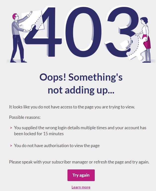 Error 403.PNG