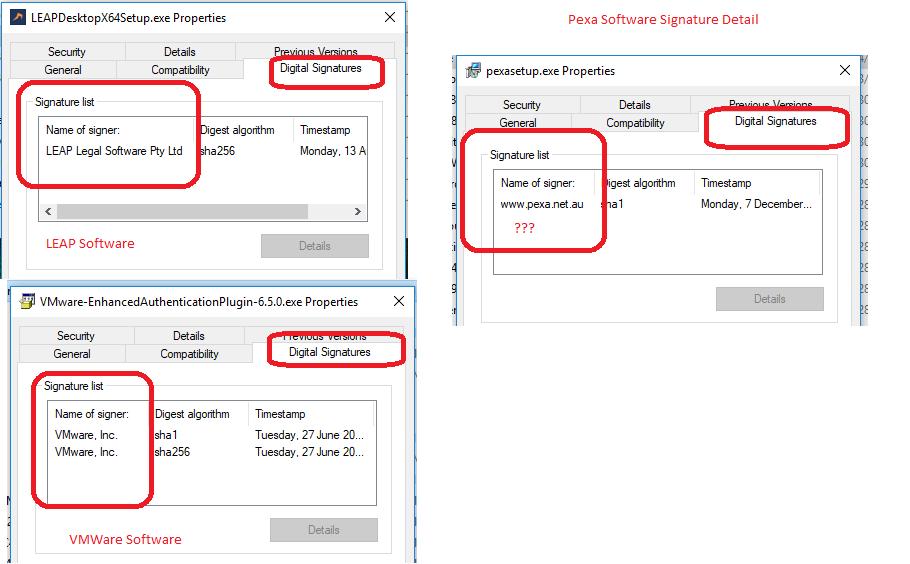 Pexa Digital Software Certificate.png