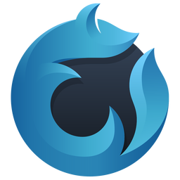Waterfox_Logo_(redesigned_2015).png