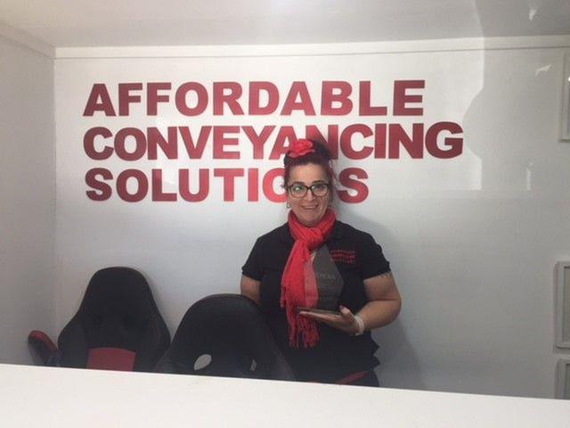 Affordable Conveyancing Solutions.jpg
