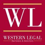 WesternLegal