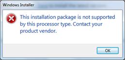 DigiCert_32bit_OS_error.png