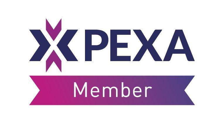 PEXA-Members-Badge.jpg