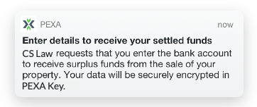 bankaccount_notification.png