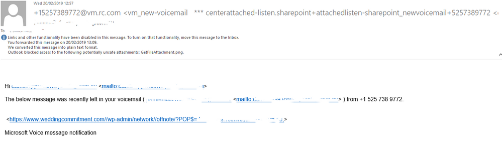 Sharpepoint VMail.PNG