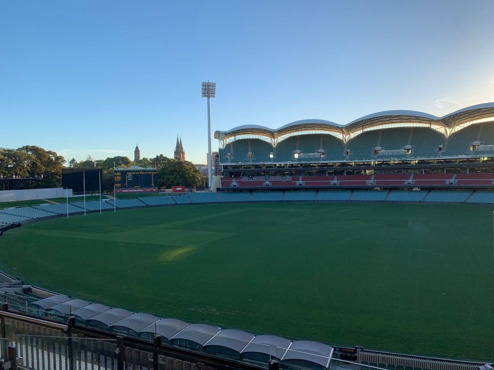 Adelaide Oval IWD.jpg