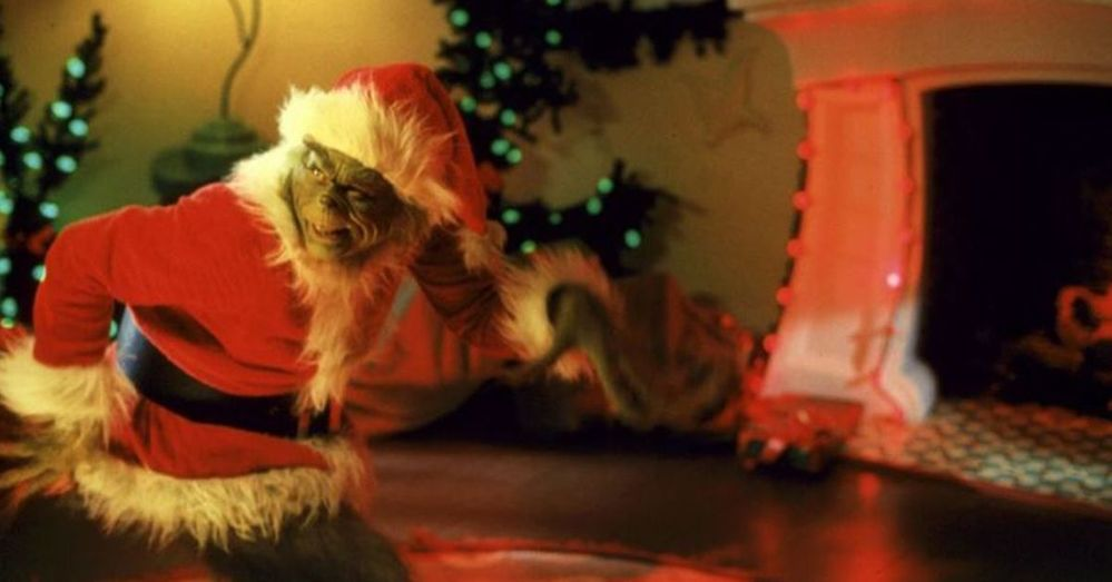 Grinch_0001_The-Grinch-Carrey-steals-this-holiday-show.jpg