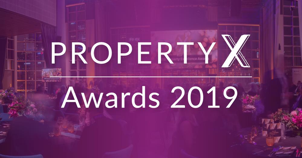 PropertyX.png