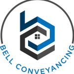 BellConveyancing2795