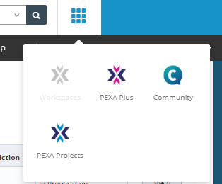 PEXA Projects.png