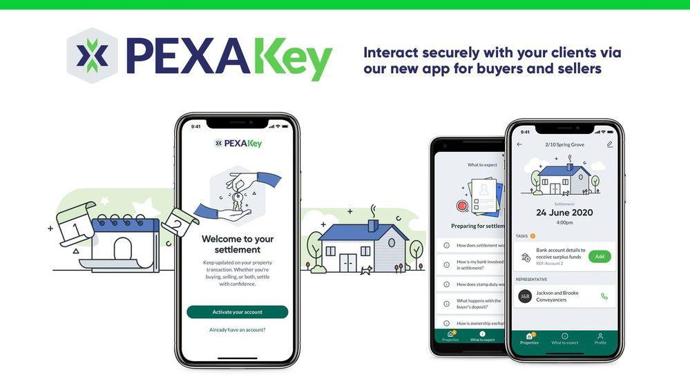 20190529_PEXAKey_Social_Launch_FB.jpg
