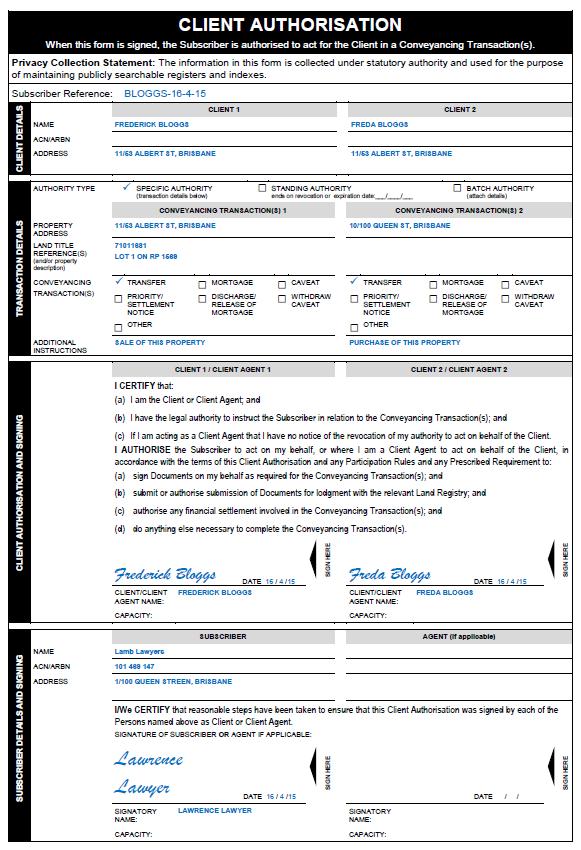 client-authorisation-form.png