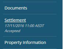 settlement_date_time.jpg
