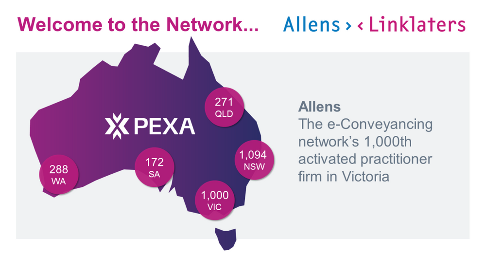 4289_PEX_Map_of_Australia.png