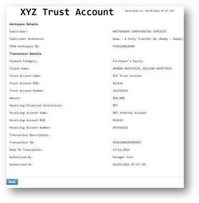 TrustAccountRecord.jpg