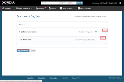 docu_signing.png