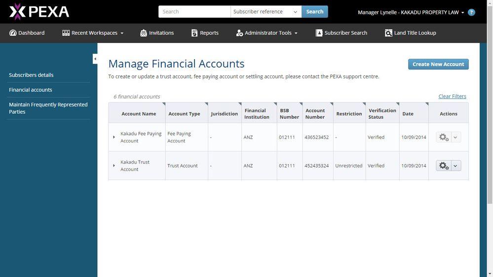 manage_financial_accounts.jpg