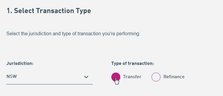 select-transaction-type.png